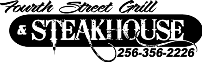 Fourth Street Grill & Steakhouse